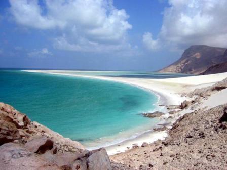 http://www.autreyemen.com/img_etapes/Socotra.JPG