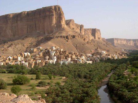 wadi e baza or jinn mystery ziarat in madina